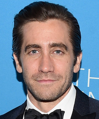 Jake Gyllenhaal, Diana Ross, and Harry Connick Jr. Teamed Up for a Good Cause at the UNICEF Snowflake Ball