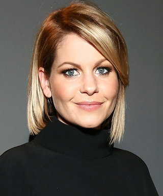Candace Cameron Bure Shared How She Talks to Her Kids About Sexual Harassment