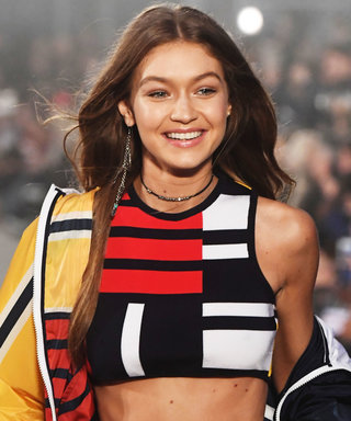 You Can Now Purchase a Gigi Hadid Barbie Doll That Looks Exactly Like Her