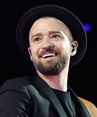 Justin timberlake instyle before justin timberlake brought sexy back this is where it had gone urmus Choice Image
