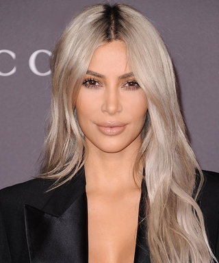 This Unexpected Hair Color Trend Saves You Time and Money
