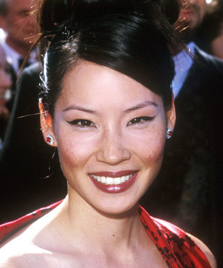 Lucy Liu Turns 49! See Her Changing Looks Through the Years