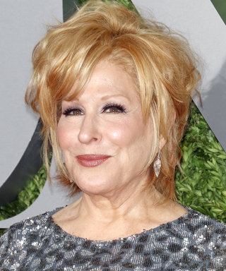 "Bette Midler Says Geraldo Rivera Has ""Yet to Apologize"" for Allegedly Groping Her in the 1970s"