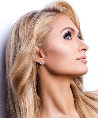 Paris Hilton's First Skincare Product Will Surprise No One