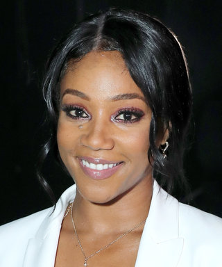 Girls Trip Star Tiffany Haddish Reveals She Wants to Care for Her Mentally Ill Mom—Despite Years of Abuse