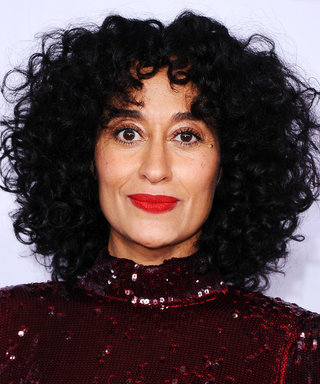 You'll Want All of Tracee Ellis Ross's Gift Picks for the Holidays