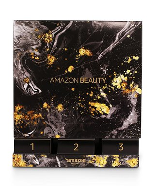 The Amazon Beauty Advent Calendar is now 40% off