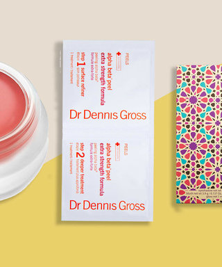 Dermstore's Black Friday Sale Is Here! 12 Things You're Going to Want to Buy