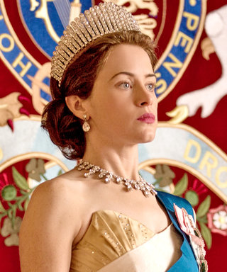 These Actors from The Crown Look Exactly Like Their Real-Life Royal Counterparts