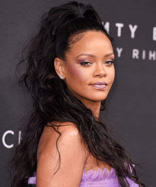 Rihanna's Answer When Asked Why Fenty Beauty Doesn't Cast Trans Models Is So Powerful