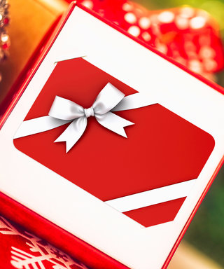 6 Ways to Make a Gift Card Feel More Personal