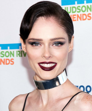 Coco Rocha Is Pregnantwith Second Child! Watch the Adorable Announcement