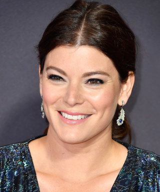 Top Chef Judge Gail Simmons Is Expecting Baby No. 2