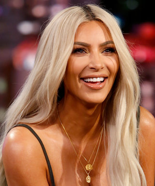Kim Kardashian's New TV Show Is the Beauty Version of Project Runway