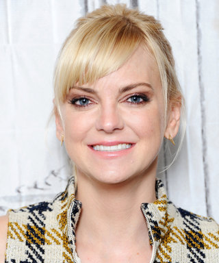 Anna Faris Goes House Hunting After Filing for Divorce from Chris Pratt