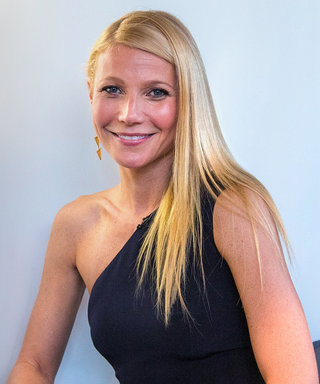 Gwyneth Paltrow's Company Goop Addresses Controversial Weight-Loss Article