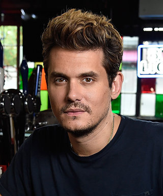 John Mayer Is Recovering Well After UndergoingEmergency Surgery