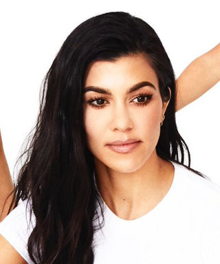 And the Latest Kardashian Kristmas Countdown Stars Are...