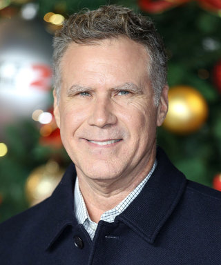 Will Ferrell Crashed the Kardashian House, and Kendall Didn't Know What to Do