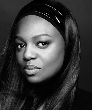 Pat McGrath's New Launch Has Nothing to Do with Makeup