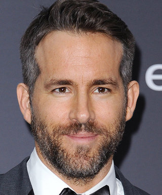Ryan Reynolds Will Play a Pokémon Who Is Also a Detective in His Next Movie