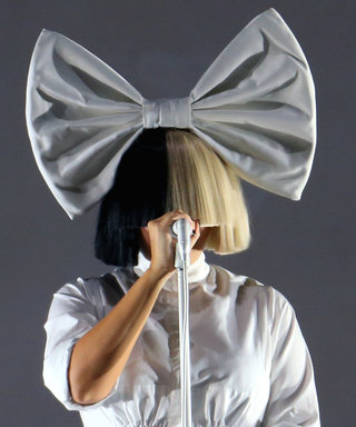 Sia Responds Honestly to Criticism Over Catapulting Maddie Ziegler to Fame