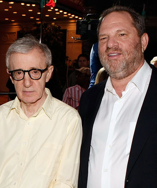 Dylan Farrow Asks Why Woody Allen Has Been Spared After Harvey Weinstein Scandal