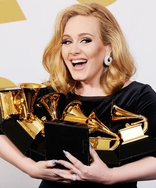 Who Has Won the Most Grammys Ever?