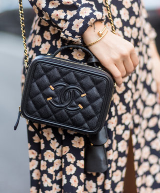 20 Hot New Handbags That Will Complete Your Look