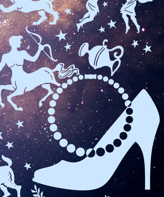 Fashion Horoscopes to Help You Plan Your Next Winning Outfit