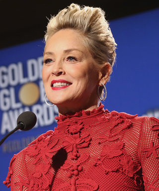 Golden Globes 2018: All the Announcers and Presenters You Should Know