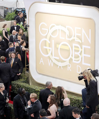 How to Watch the Golden Globes 2018 Ceremony
