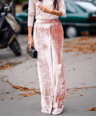 10 Party Pants to Get You in the Festive Mood