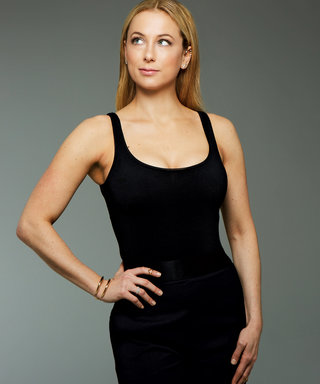 What NOT to Gift During the Holidays, According to Comedian Iliza Shlesinger