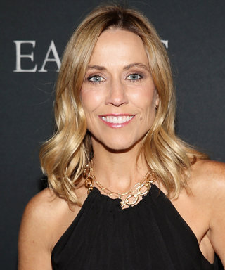 Sheryl Crow Debuts an Emotional New Song on the Sandy Hook School Shooting's 5th Anniversary