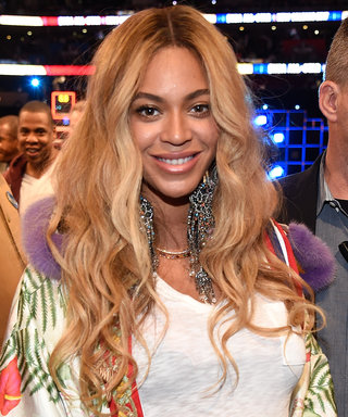 Beyoncé Shut Down Production of Bïeryoncé, the Beer Inspired by Her