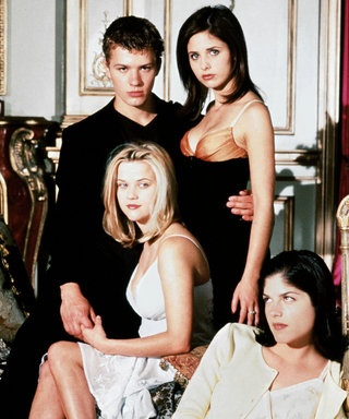 9 Reasons You'll Love Cruel Intentions: The Musical ... Which Is Basically an Ode to '90s Nostalgia
