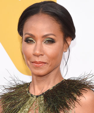 Jada Pinkett Smith Slams Golden Globes Over Girls Trip Snub