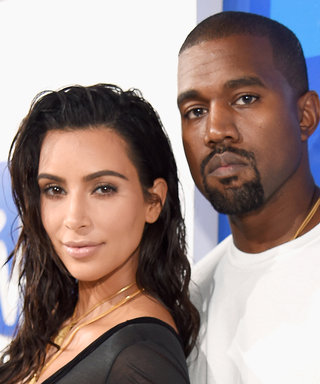 Kim Kardashian West and Kanye West Made a Huge Life Change in Preparation for Their Third Child