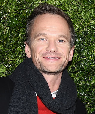 Neil Patrick Harris Recalls His Most Stressful Christmas with Twins Harper and Gideon