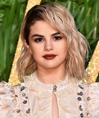 10 Celebrities Who Revealed Major Health Issues in 2017