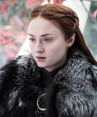 The Game of Thrones Cast's Reaction to the Finale Script Confirms It's Epic