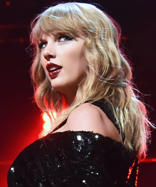 Taylor Swift Previewed Her Reputation Tour with an Epic New Video