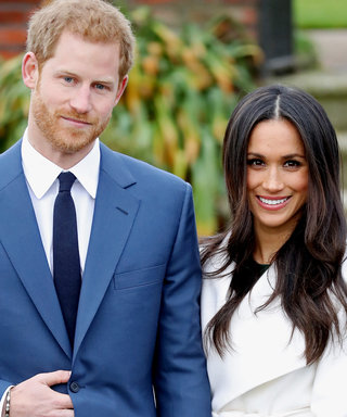 Meghan Markle Helped Prince Harry Kick This Life-Threatening Habit