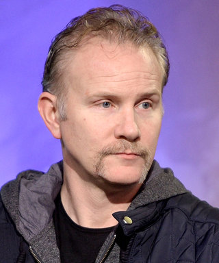 Super Size Me's Morgan Spurlock Confesses to Sexual Misconduct and Reveals Past Rape Accusation