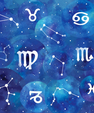 What 2018 Has in Store for Every Astrological Sign