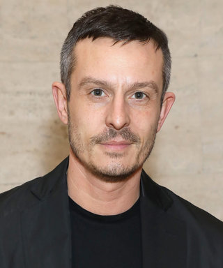 Fashion trends latest fashion ideas and style tips instyle jonathan saunders resigns from dvf urmus Images