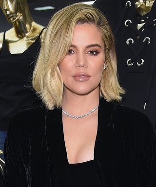 WhyKhloé Kardashian Has Mostly Stayed Out of the Spotlight During Her Pregnancy