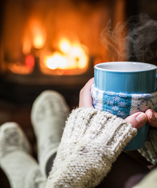 There's a Scottish 'Hygge,' and It Will Be Everywherein 2018