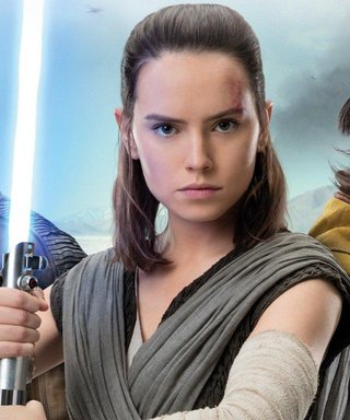 Star Wars: The Last Jedi Had the Second-Highest Opening in Box Office History
